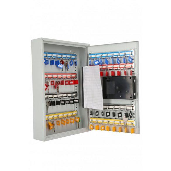 Caseta cheie S64 electronic