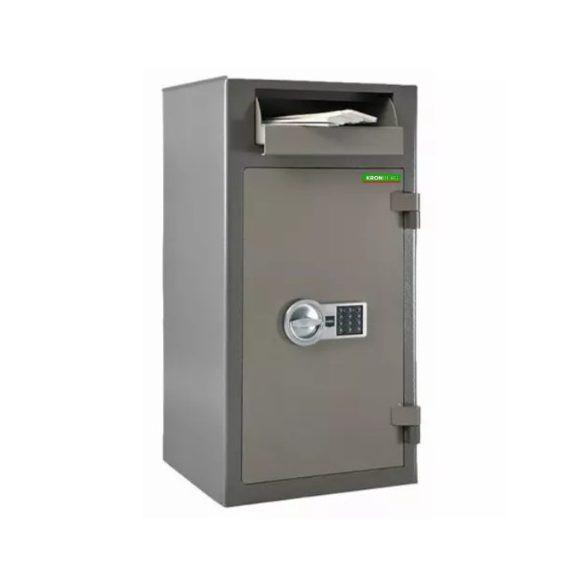 Seif sertar transfer certificat EN14450 PROIVT32 electronic