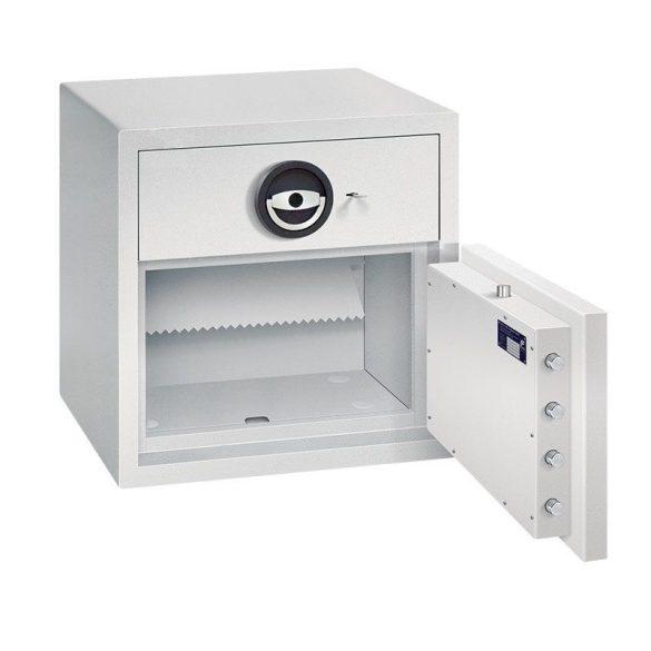 Seif certificat sertar transfer EN1143 IVT167 cheie/electronic