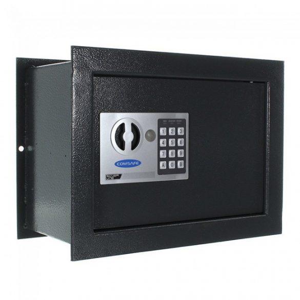 Seif perete Wallmatic1 electronic