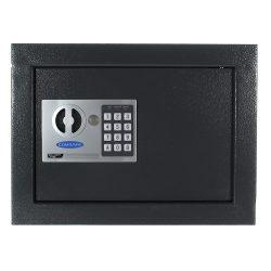 Seif perete Wallmatic2 electronic