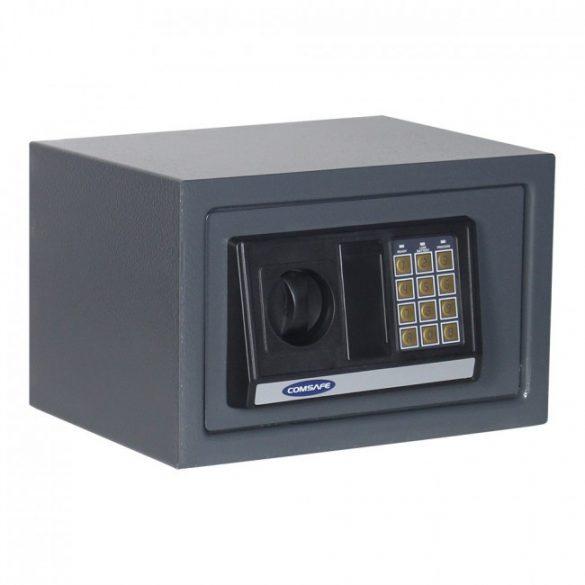Seif hotel Atlantis Mini electronic- cheie SOS unica