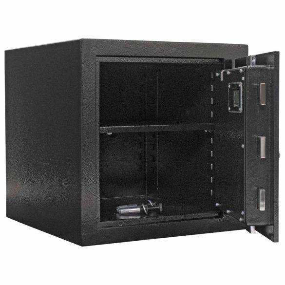 Seif certificat antiefractie EN1143 MONACO45 electronic