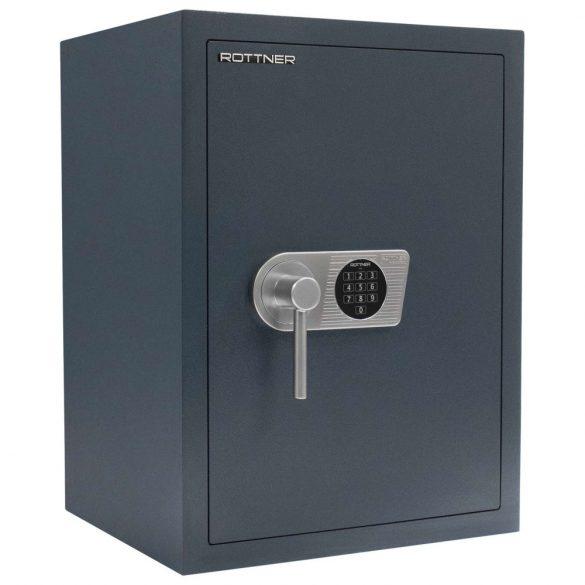 Seif certificat antiefractie EN1143 SAMOA65 electronic