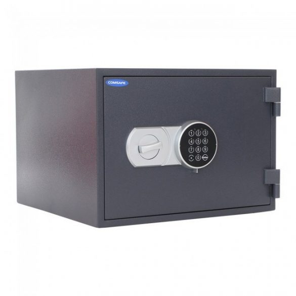 Seif certificat antifoc EN15659 SYDNEY40 electronic