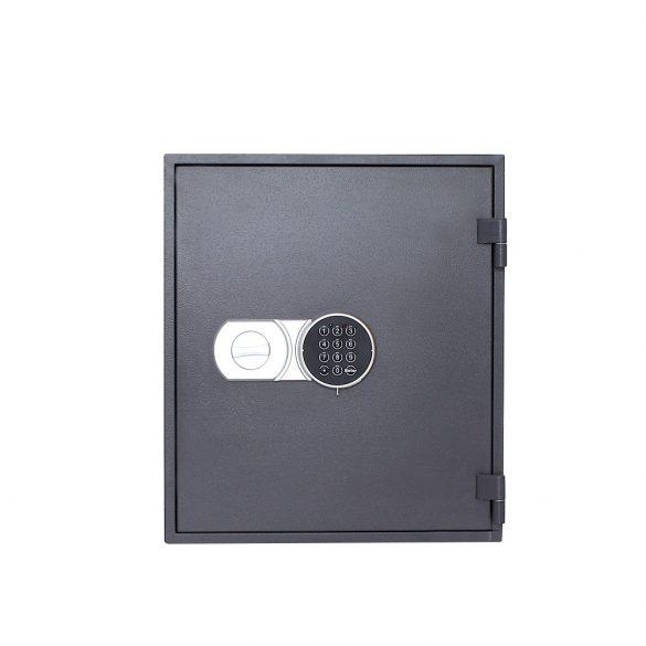 Seif certificat antifoc EN15659 SYDNEY55 electronic