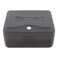 Caseta antifoc rezistent apa Sentry0500 cheie