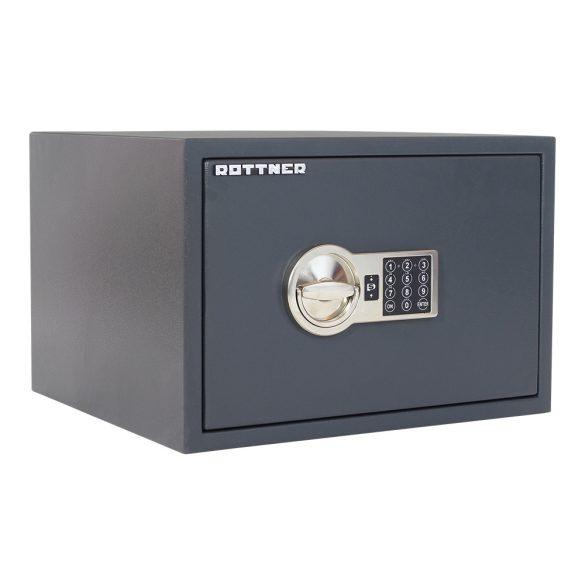 Seif certificat antiefractie EN14450 POWERSAFE300 electronic