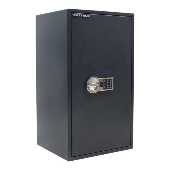 Seif certificat antiefractie EN14450 POWERSAFE800IT electronic