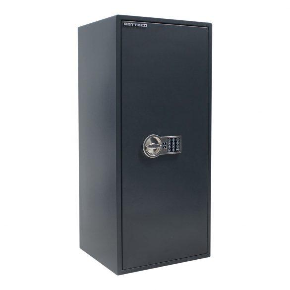 Seif certificat antiefractie EN14450 POWERSAFE1000IT electronic
