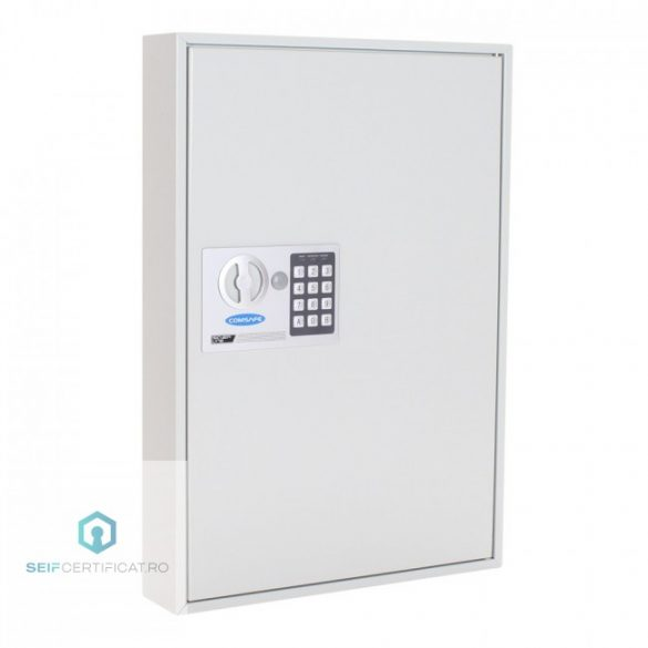 Caseta cheie S100 electronic