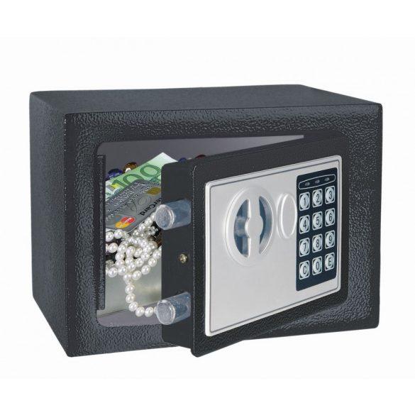 Seif mini HOMESTAR1 electronic