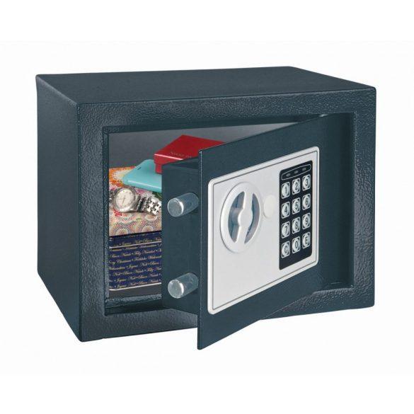 Seif mini HOMESTAR2 electronic