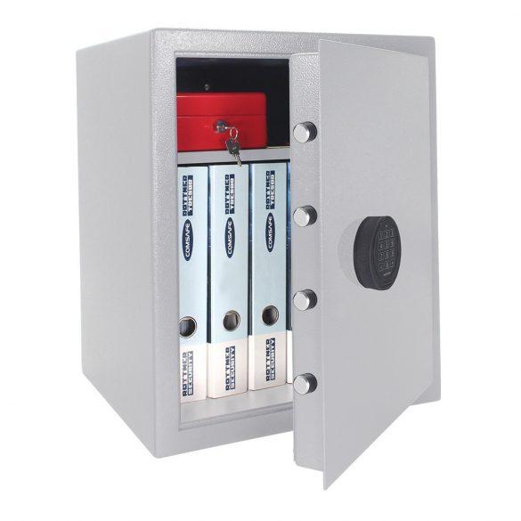 Seif mobila HOMESTAR B500 electronic