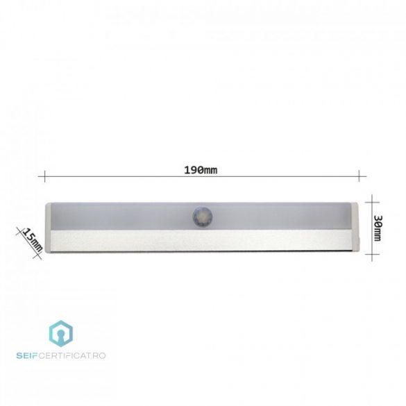 Mini lampa - sursa lumina- Sensorlight