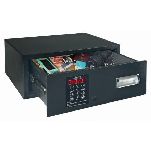 Seif sertar magazin MOTION1 electronic